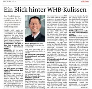 WHB_Interview_Weinzettl_final