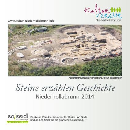 Kulturvereinskalender_web