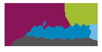 logo_kultur