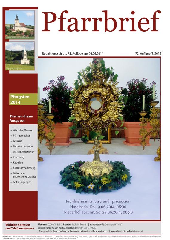 Print Grafiker Werbeagentur Broschüre Kundenzeitung