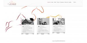 palm_webseite