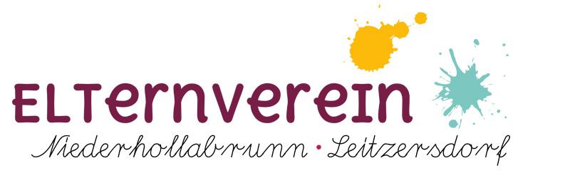 Logo Elternverein Grafiker Werbeagentur Design