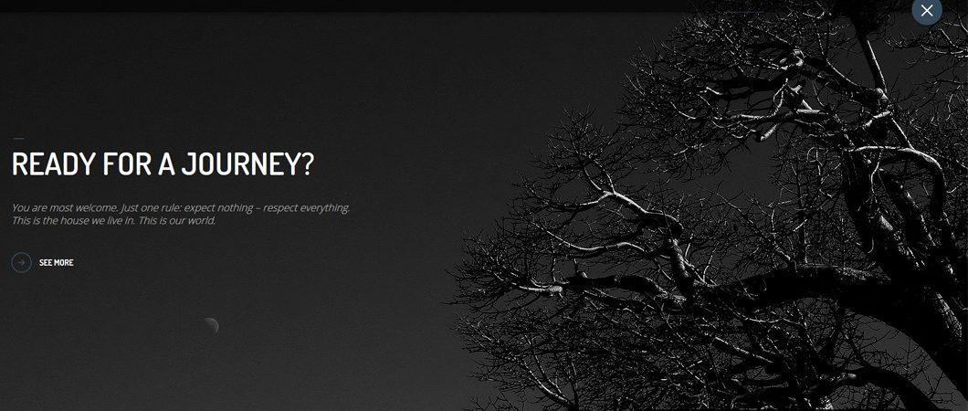 Website nocomment Wordpress SEO Woocommerce