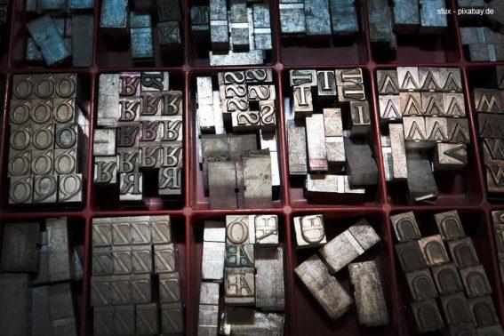 Gutenberg Wordpress 5 Website Wordpress SEO